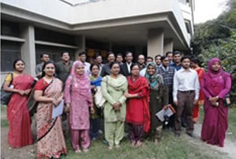 http://iwfm.buet.ac.bd/site/wp-content/uploads/2018/03/alumni5.jpg